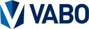 Vabo Retina Logo